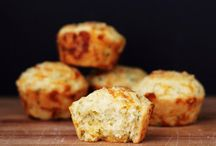 Muffins / Muffin Recipes, Food, Baking