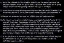 Fatti di psicologia