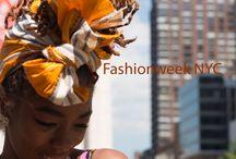 Fashionweek NYC / Lincoln Center, NYC Fashionweek 2014