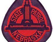 NEBRASKA / Veterans missing from/while in the state of Nebraska