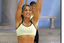 Cathe High Step DVDs / If you want the best high step exercise, look no further! Cathe has the perfect step exercise videos for you! These high step workouts have a proven track record and great results. A great workout and fun exercise, these high step DVDs will empower your body and get you looking and feeling great in no time. High Step workouts are a great cardio exercise, and with Cathe, these exercises are fun and engaging. So what are you waiting for? Check out these great high step workouts now!