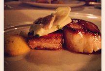 Best Restaurants in Boston / by Foodio54