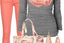 Vêtements Isa