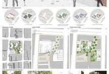 Project arch idea