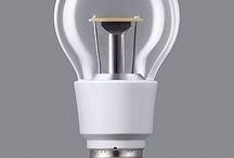 Panasonic Led Lamp / All Panasonic Lighting