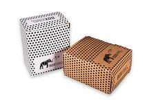 Faltschachtel L / Faltschachtel L vom Verpackungsshop Boxximo. Individuelle Faltschachteln & Faltverpackungen ab Auflage 1 Stück jetzt bei www.boxximo.de - Ihrem Verpackungsprofi im Internet.