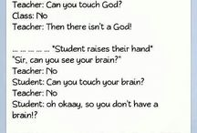 έξυπνο. ..