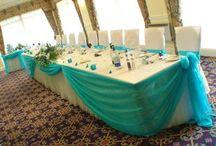 Wedding ideas 2014