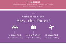 wedding general info
