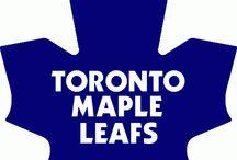 TML And All Things Hockey
