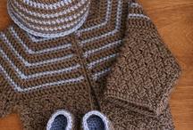 Bebes Crochett