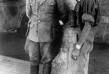 WWII - Erwin Rommel