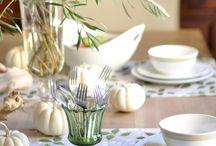 Remodel. Kitchen & Dining / kitchen & dining decor ideas / by Janna
