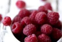 Frutta! / by Vinostrum.it