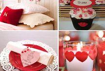 Ideias para o meu amor s2