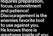My time of seeking guidance....