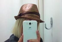 VICTORIA MODA / Moda