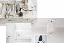Bianco #RAL 9010#casa#bergamo#unopiuaa#uno+AA
