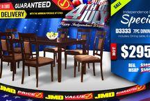 4th of July Super sale