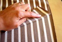 Tutorials & Info - Stripes