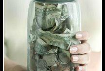 Budgeting ideas