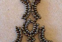 atelier perles