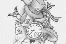 Times - Idő