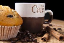 Caffè - coffee - café - Kaffee - кофе - 咖啡 - kopi - コーヒー - kávé / Caffè italiano Made in Italy