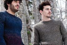 Masto Knitwear