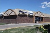 Our Stores / Check out our Goodwill stores in North Dakota!