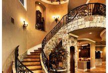 Viktorian interiér