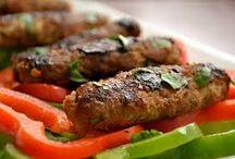 Cuisine Love