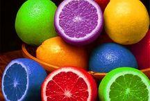 {colors}