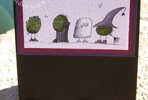 Copictopia Stamps