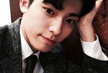 24k ♥ JinHong