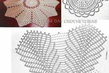 Knitting | Crochet / All things crochet