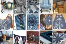 CRAFT WORK Textiles