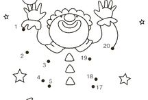 Construire les outils pour structurer sa pensée / Maternelle