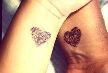 spolocne tetovanie