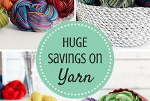 Crochet /  Trabalhos em Croche bolsas fruteiras croche endurecido toalhas caminhos de mesa etc