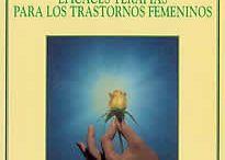 libro de flores de back