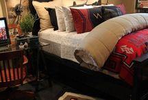 matthew bedroom