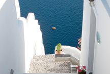 Places/ travels :: Lugares/ viajes