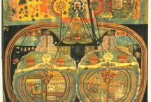 Vishnu home / Un jour peut-être...