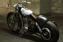 Cool Cars & Motorcycles / cars_motorcycles