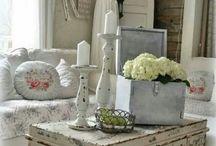 dekor ... szépségek ♥.