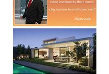 Bryan susilo earn more profit in property