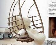 Home lifestyle / Ideeën voor in huis.....inrichting en style ....my kinda style!