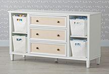 Erica Furniture