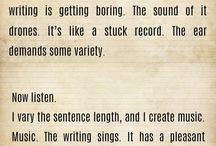 writing-upper